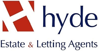 Hyde Estates & Letting Agents