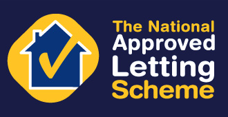 National Approved Letting Scheme