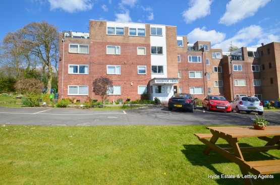 Riverview Court, Moor End Avenue, Salford, M7 3NX - EAID:, BID:hyde