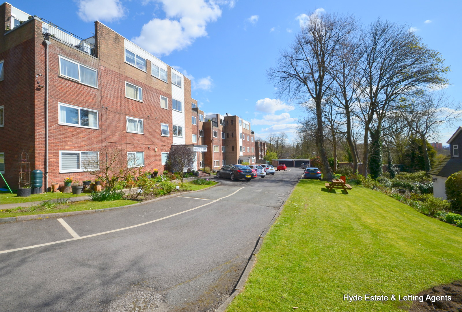 Images for Riverview Court, Moor End Avenue, Salford, M7 3NX EAID: BID:hyde