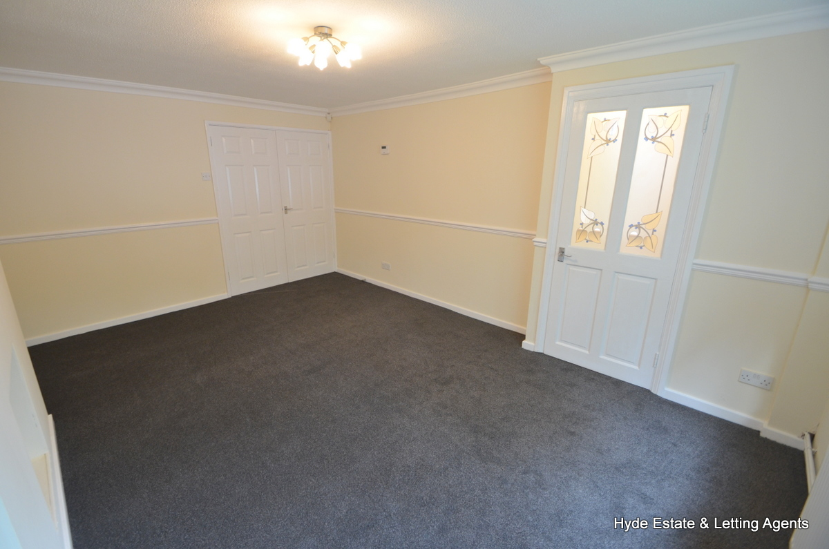 Images for Lamorna Close, Salford, M7 3GT