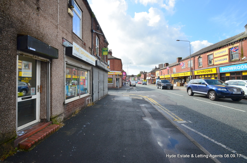 Images for Leigh Road, Leigh, WN7 1RX EAID: BID:hyde