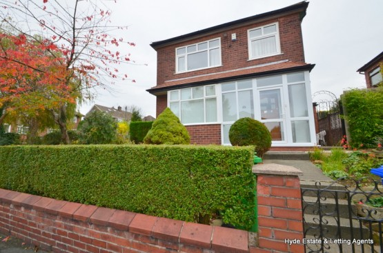 Grassington Avenue, Moston, Manchester, M40 9PZ - EAID:, BID:hyde