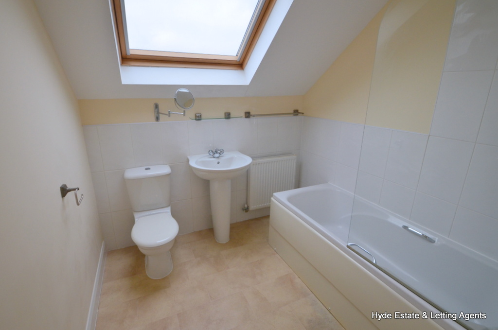 Images for 35 The Horizons, Moss Lane, Blackrod, BL6 5GH, Bolton EAID: BID:hyde