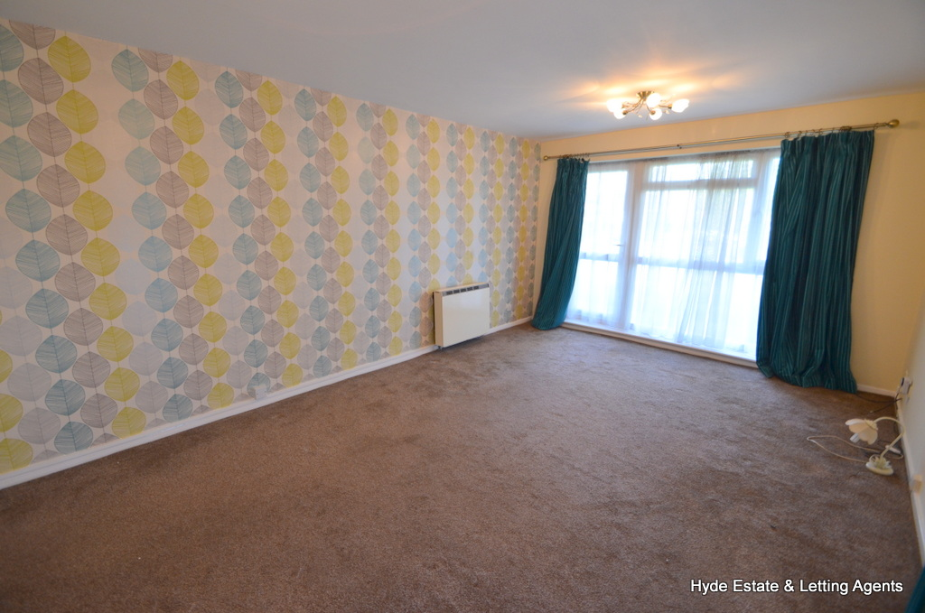 Images for Lynwood Court, Middleton Road, Manchester, M8 4JX EAID: BID:hyde