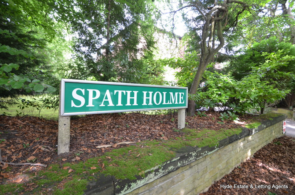Images for Spath Holme, Holme Road, Didsbury, Manchester, M20 2TX