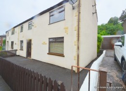 Click the photo for more details of 67 Crab Lane, Manchester, Higher Blackley