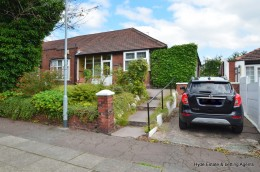 Click the photo for more details of 4 Belhaven Road, Manchester, Crumpsall