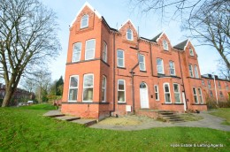 Click the photo for more details of 313 Great Clowes Street, Salford, Salford