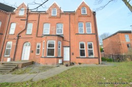 Click the photo for more details of 313A Great Clowes Street, Salford, Salford