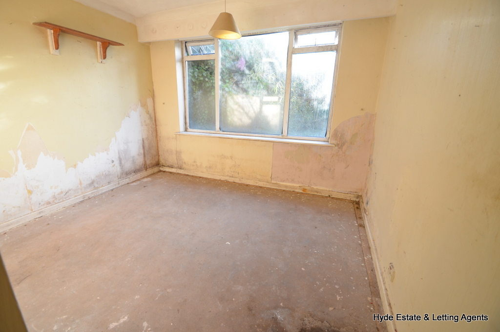 Images for Baguley Crescent, Middleton, M24 4GU, Manchester EAID: BID:hyde