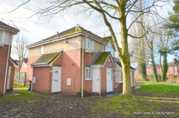Click the photo for more details of 24 Dymchurch Avenue, Manchester, Radcliffe