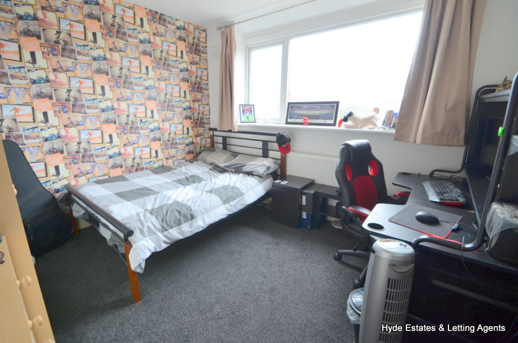 Images for Tamworth Avenue, Whitefield, Manchester, M45 6UA EAID: BID:hyde