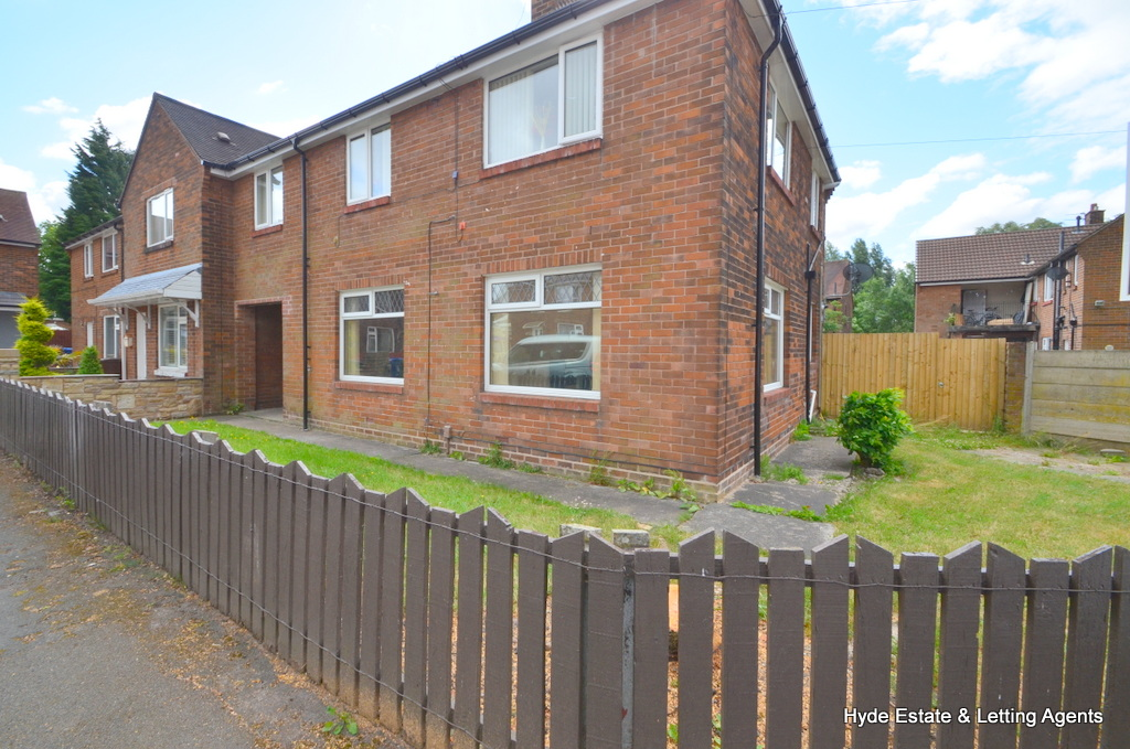 Images for London Close, Wigan, WN5 0QQ