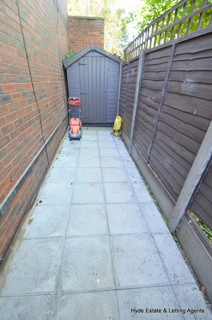 Images for St. Margarets Close, Prestwich, Manchester, M25 2LY EAID: BID:hyde
