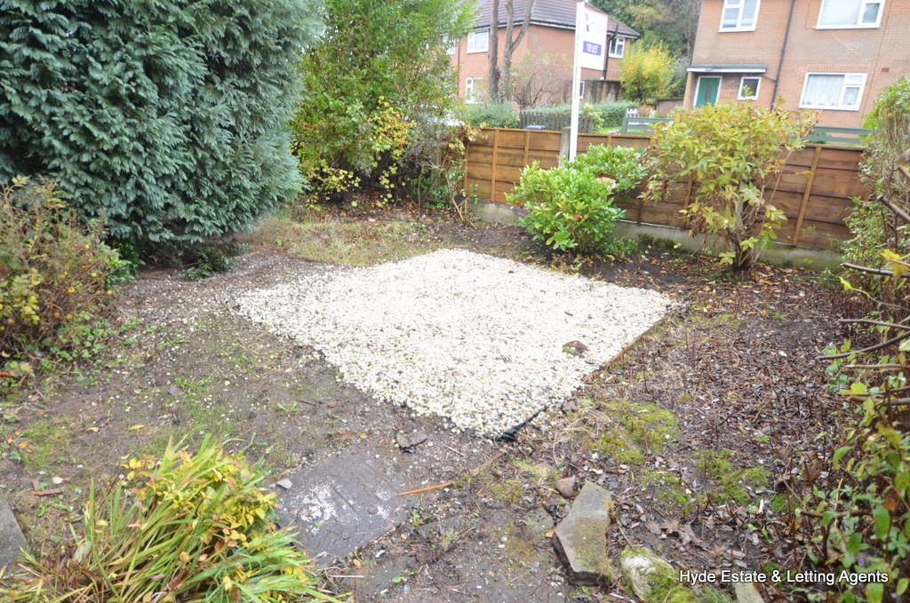 Images for Woodward Road, Prestwich, Manchester, M25 9TZ EAID: BID:hyde