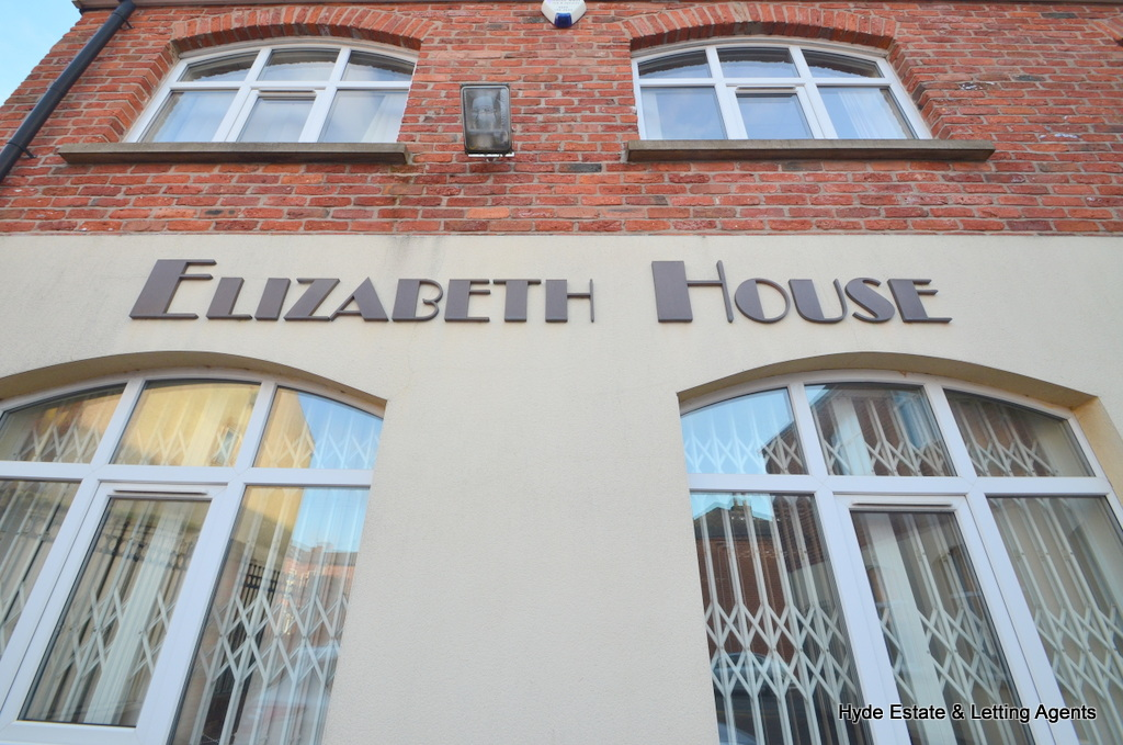 Images for Elizabeth House, Bond Street, Leigh, WN71BT