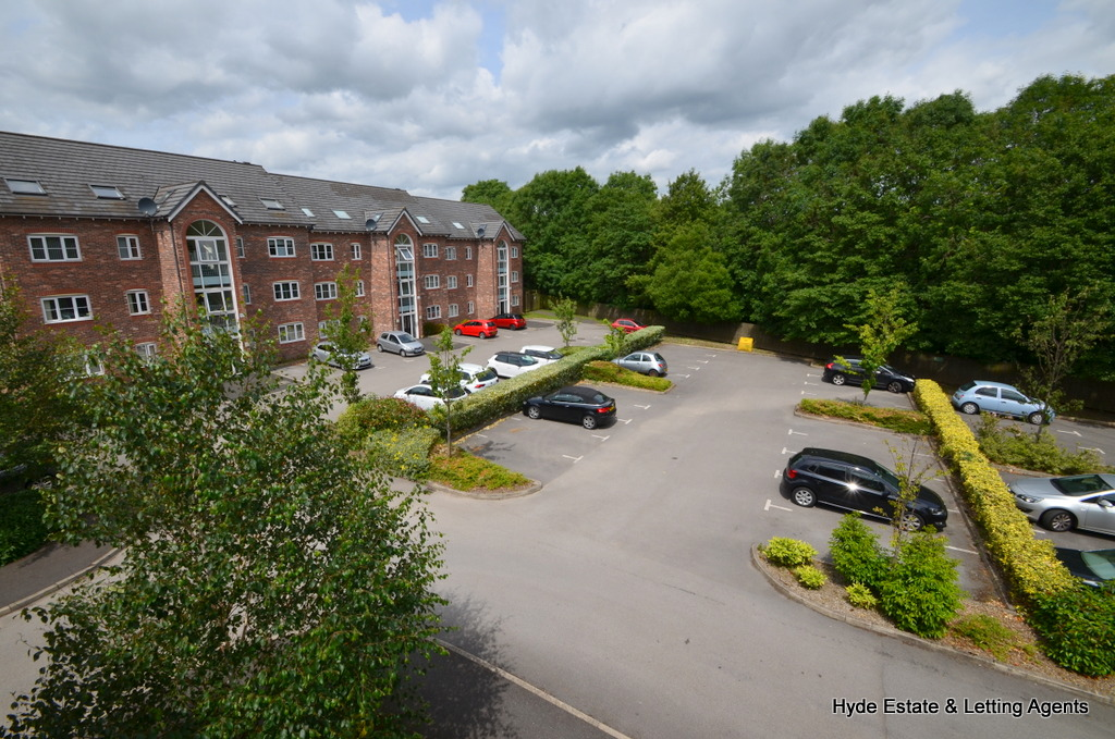Images for 30 The Horizons, Moss Lane, Blackrod, BL6 5GH, Bolton EAID: BID:hyde