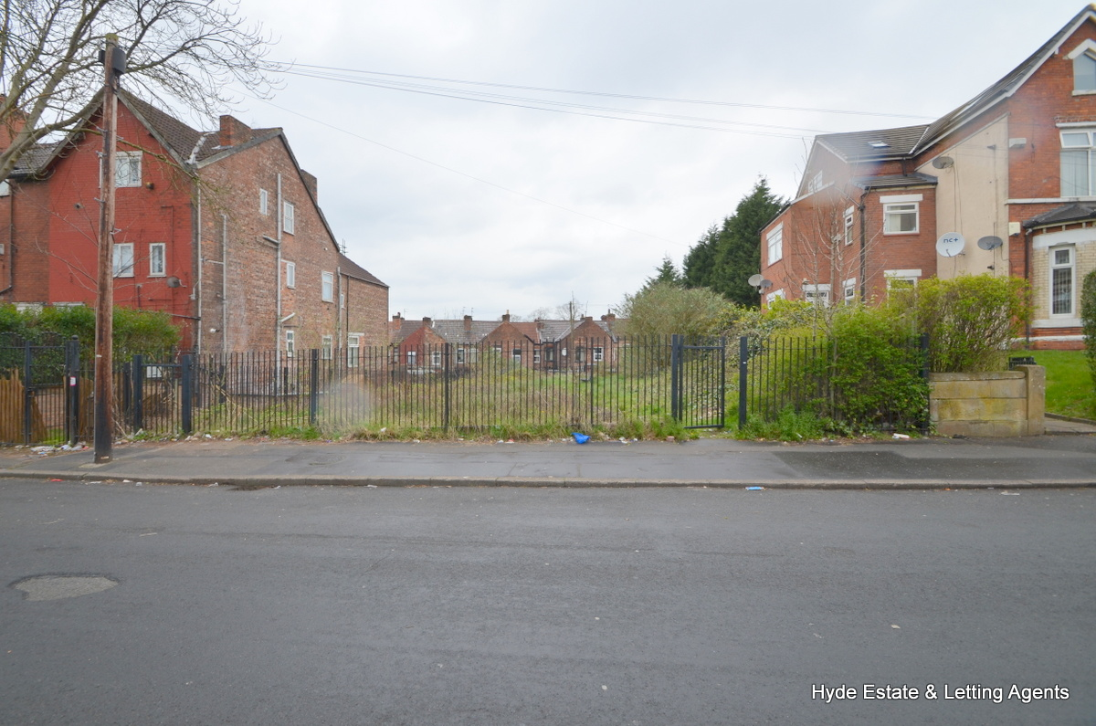 Images for Wellington Street West, Salford, M7 2ED EAID: BID:hyde