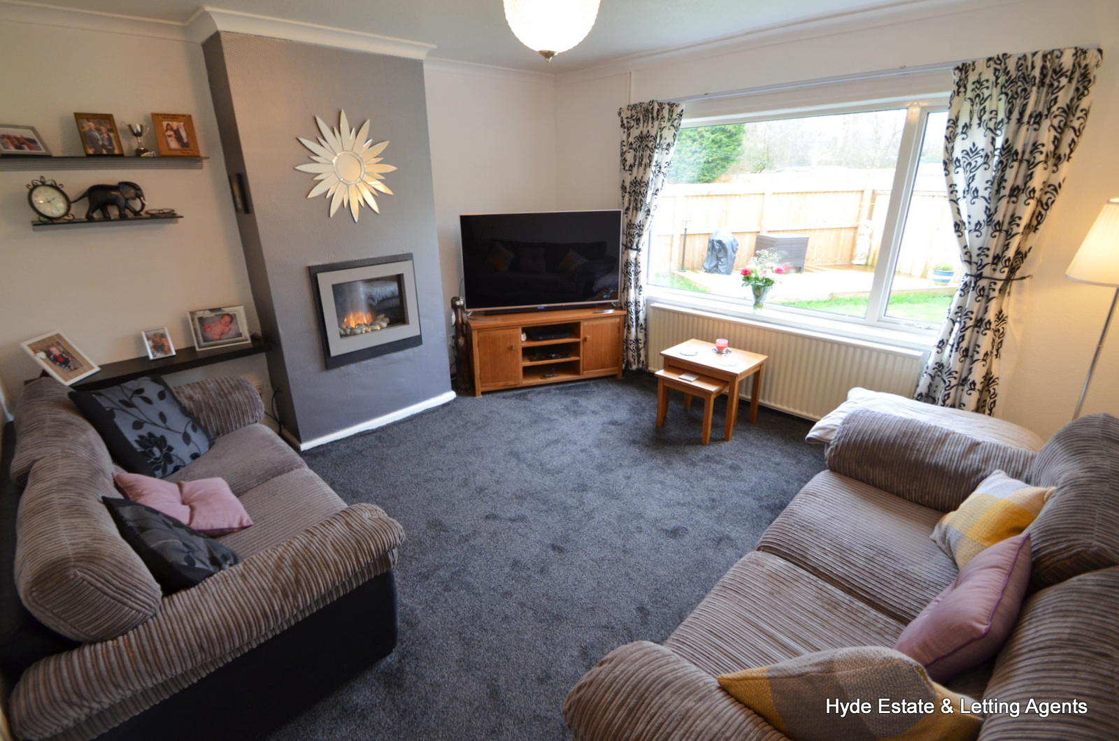 Images for Heywood Road, Prestwich, Manchester, M25 2RW